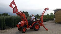 traktor_arka_kazici_on_yukleyici_kompact-(14)