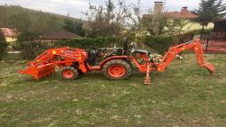 traktor_arka_kazici_on_yukleyici_kompact-(141)