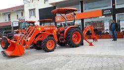 traktor_arka_kazici_on_yukleyici_kompact-(142)