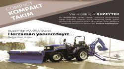 traktor_arka_kazici_on_yukleyici_kompact-(143)