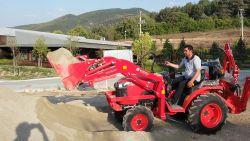 traktor_arka_kazici_on_yukleyici_kompact-(16)