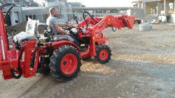 traktor_arka_kazici_on_yukleyici_kompact-(18)