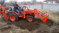traktor_arka_kazici_on_yukleyici_kompact-(2)
