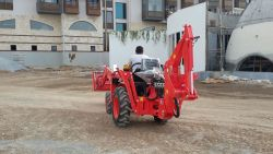 traktor_arka_kazici_on_yukleyici_kompact-(20)