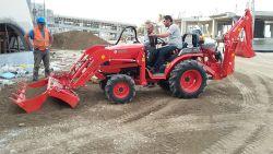 traktor_arka_kazici_on_yukleyici_kompact-(21)