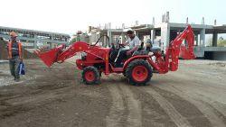 traktor_arka_kazici_on_yukleyici_kompact-(22)