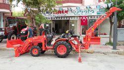 traktor_arka_kazici_on_yukleyici_kompact-(24)