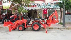 traktor_arka_kazici_on_yukleyici_kompact-(25)