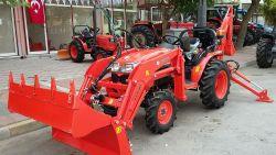 traktor_arka_kazici_on_yukleyici_kompact-(27)