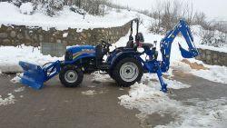 traktor_arka_kazici_on_yukleyici_kompact-(29)