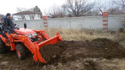 traktor_arka_kazici_on_yukleyici_kompact-(3)
