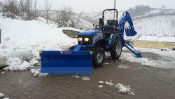 traktor_arka_kazici_on_yukleyici_kompact-(30)