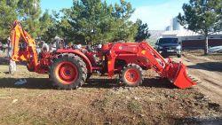 traktor_arka_kazici_on_yukleyici_kompact-(33)