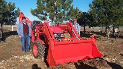 traktor_arka_kazici_on_yukleyici_kompact-(34)