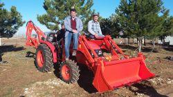 traktor_arka_kazici_on_yukleyici_kompact-(35)