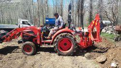 traktor_arka_kazici_on_yukleyici_kompact-(37)