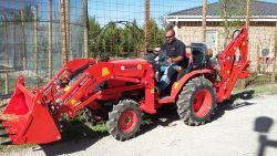 traktor_arka_kazici_on_yukleyici_kompact-(39)