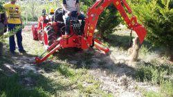 traktor_arka_kazici_on_yukleyici_kompact-(41)