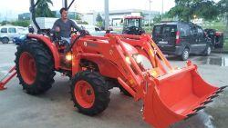 traktor_arka_kazici_on_yukleyici_kompact-(42)