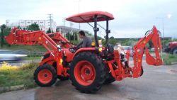 traktor_arka_kazici_on_yukleyici_kompact-(43)