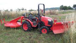 traktor_arka_kazici_on_yukleyici_kompact-(44)