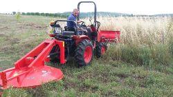traktor_arka_kazici_on_yukleyici_kompact-(45)