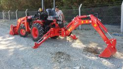 traktor_arka_kazici_on_yukleyici_kompact-(46)