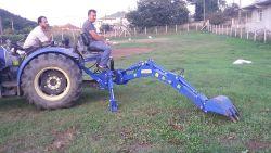 traktor_arka_kazici_on_yukleyici_kompact-(47)
