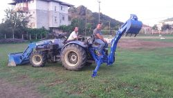 traktor_arka_kazici_on_yukleyici_kompact-(48)