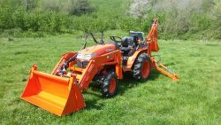 traktor_arka_kazici_on_yukleyici_kompact-(5)