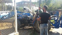 traktor_arka_kazici_on_yukleyici_kompact-(50)