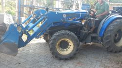 traktor_arka_kazici_on_yukleyici_kompact-(52)