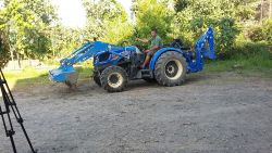 traktor_arka_kazici_on_yukleyici_kompact-(54)