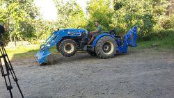 traktor_arka_kazici_on_yukleyici_kompact-(55)