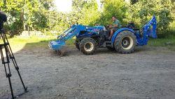 traktor_arka_kazici_on_yukleyici_kompact-(56)