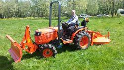 traktor_arka_kazici_on_yukleyici_kompact-(6)