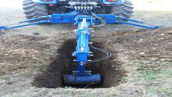 traktor_arka_kazici_on_yukleyici_kompact-(60)