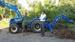 traktor_arka_kazici_on_yukleyici_kompact-(64)