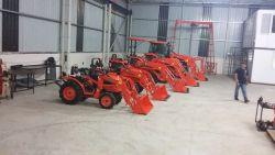 traktor_arka_kazici_on_yukleyici_kompact-(66)