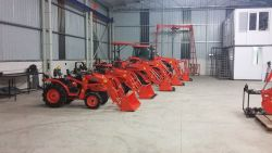 traktor_arka_kazici_on_yukleyici_kompact-(67)