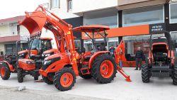 traktor_arka_kazici_on_yukleyici_kompact-(69)