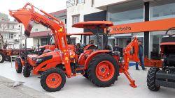 traktor_arka_kazici_on_yukleyici_kompact-(70)