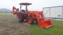 traktor_arka_kazici_on_yukleyici_kompact-(71)