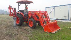traktor_arka_kazici_on_yukleyici_kompact-(72)
