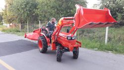 traktor_arka_kazici_on_yukleyici_kompact-(74)