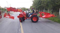 traktor_arka_kazici_on_yukleyici_kompact-(75)