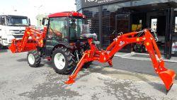 traktor_arka_kazici_on_yukleyici_kompact-(77)