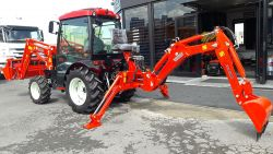 traktor_arka_kazici_on_yukleyici_kompact-(78)