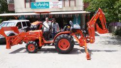 traktor_arka_kazici_on_yukleyici_kompact-(8)