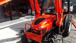 traktor_arka_kazici_on_yukleyici_kompact-(82)